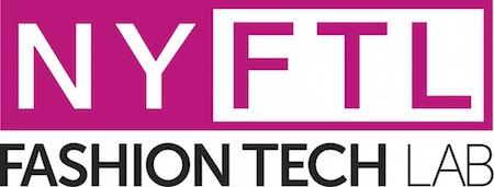 NYFTL_Pioneer-Mode