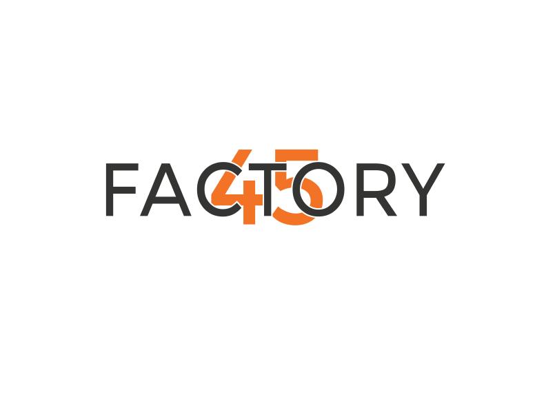 Factory-45_Pioneer-Mode