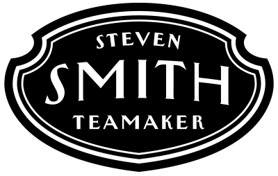 Smith-Tea_Pioneer_Mode