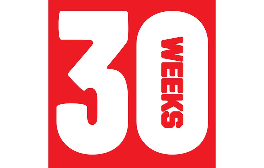 30Week_Pioneer-Mode