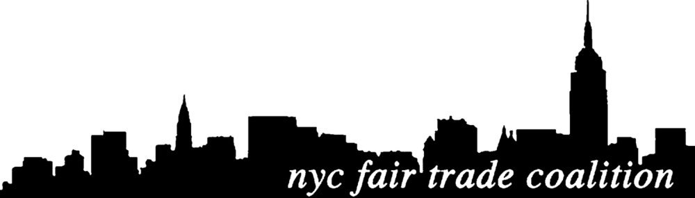 New-York-City-Fair-Trade-Coalition_Pioneer-Mode
