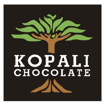 Kopali-Chocolate_Pioneer-Mode