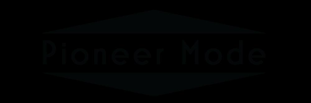 Pioneer-Mode-Logo-3x1-01.png