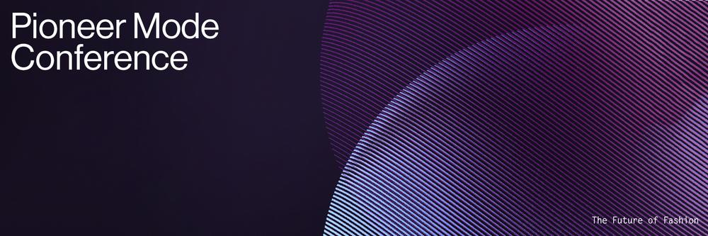 Pioneer-Horizon-Logo-2.2-01.png