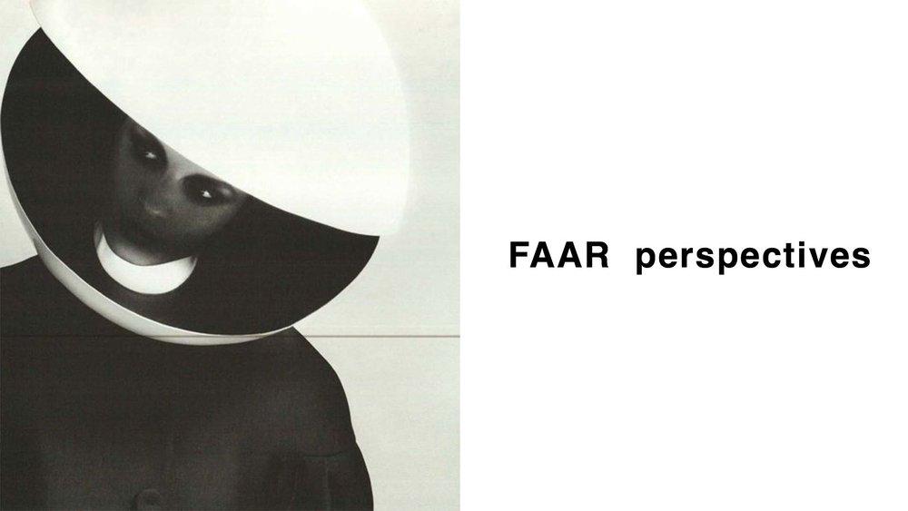 FAAR web banner-2.jpg