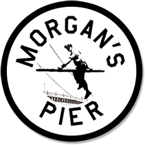 Morgan's Pier | Philadelphia's Backyard Beer Garden