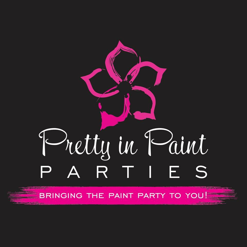 pretty in paint logo 2.jpg