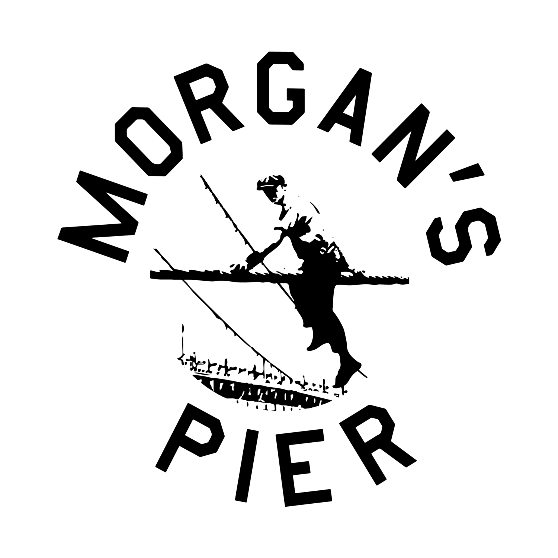 Morgan\'s Pier   Philadelphia\'s Beer Garden   Philadelphia\'s Backyard ...