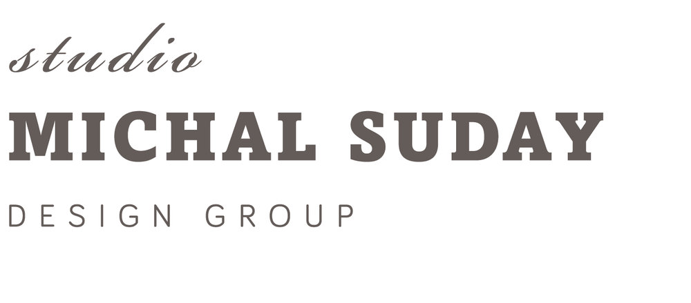 Michal Suday Design Group