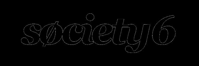 society 6 logo.png