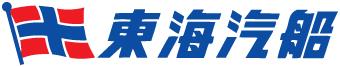 東海汽船ロゴ4C.jpg