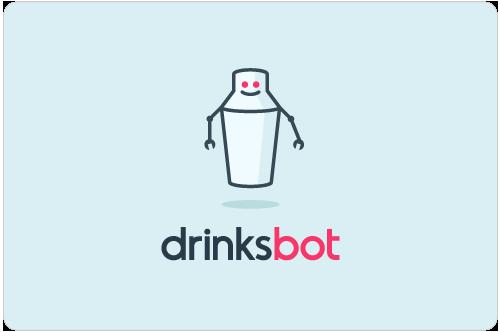 drinksbot-logo.png