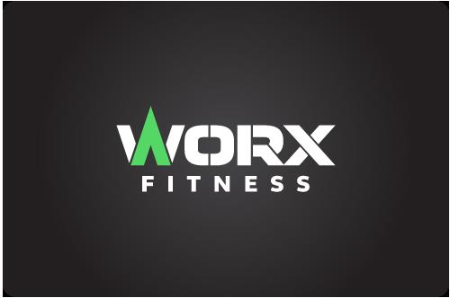 worx-logo.png