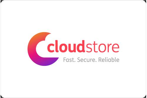 cloudstore-logo.png
