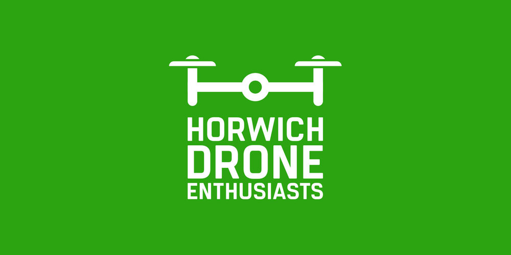 HorwichDroneEnthusiasts.jpg