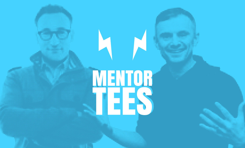 02-MentorTees.jpg