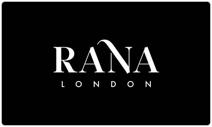 rana-london.png