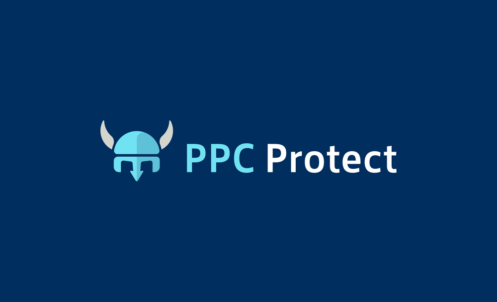 ppc-protect-03.png