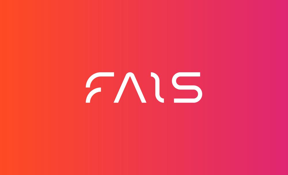 fais-01.png