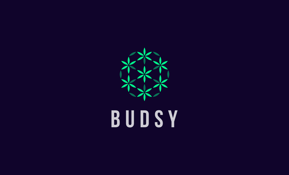 budsy-01.png