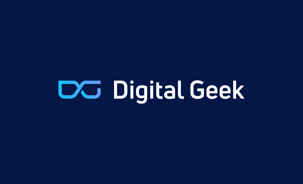 digital-geek-02.png