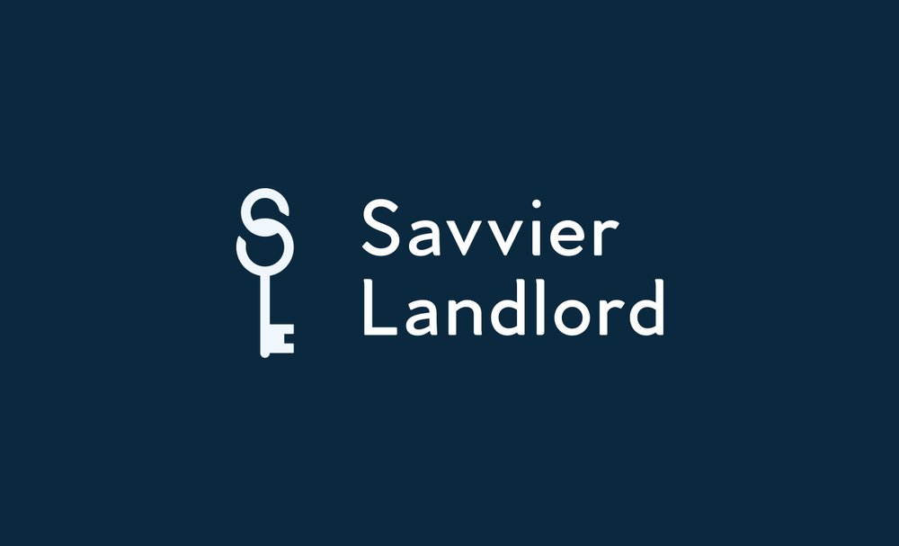 Savvier-Landlord-02.png