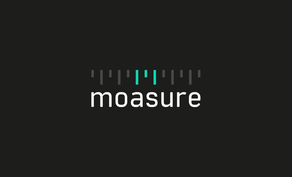 moasure-01.png