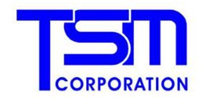 TSM-Logo.jpg