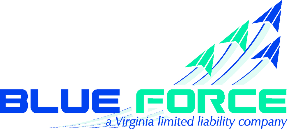 Blue-Force-Logo.jpg