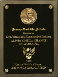 jdf-award.jpg