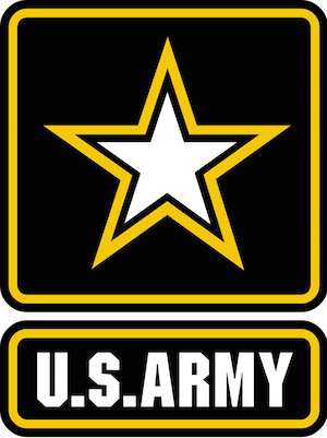 300px-US_Army_logo.png