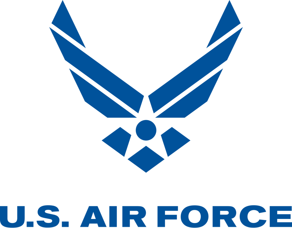 300px-us_air_force-logo.png