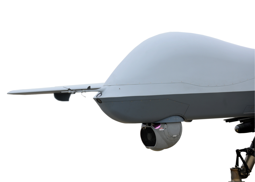 RPA Operations and Test ServicesAOCE is an industry and government recognized expert in medium altitude RPA and UAS Support, providing Aircrew Training, Operational and Developmental Test, CONUS and OCONUS Operations and Command Staff A&AS.