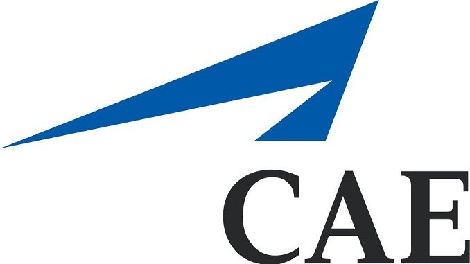 CAE-USA.jpg