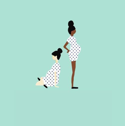 Copy of Copy of Copy of Childbirth 101