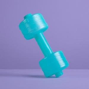 perinatal fitness