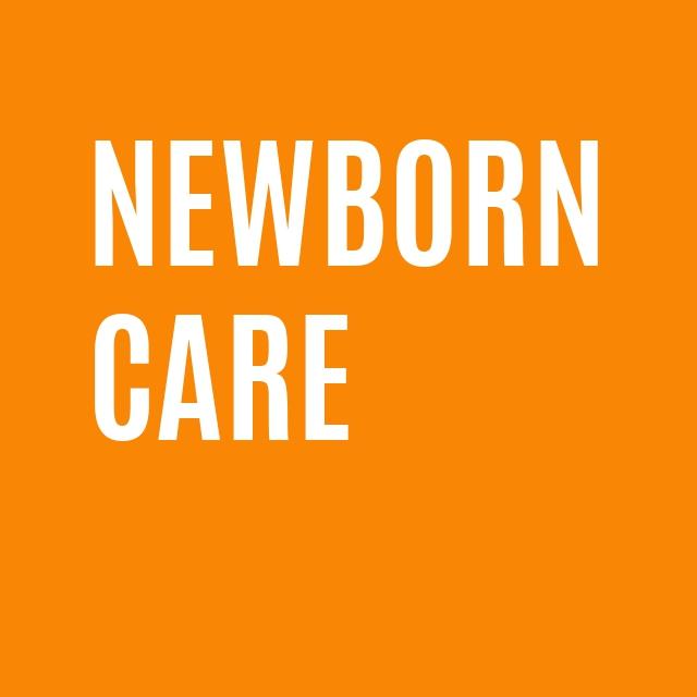http://www.pre-conceive.com/consult/newborn-care