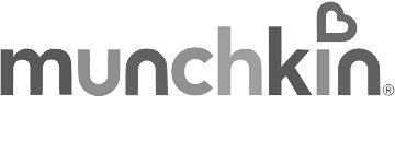 munchkin logo black and white.png