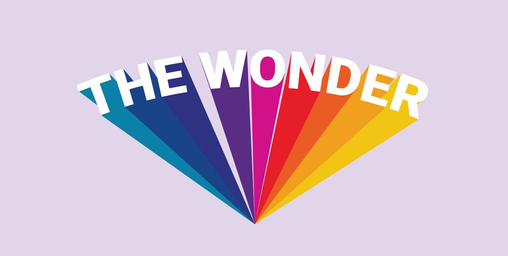 The Wonder Logo [white no border purple field].png