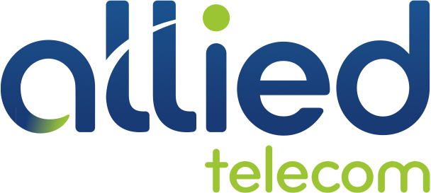Allied Telecom | Partner | Service Provider