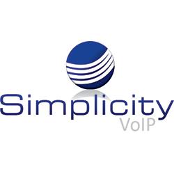 250X250 Simplicity Logo.jpg
