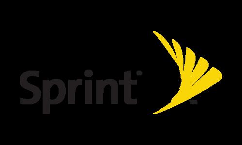 logo-sprint.png