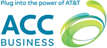 ACC Business | Partner | Provider