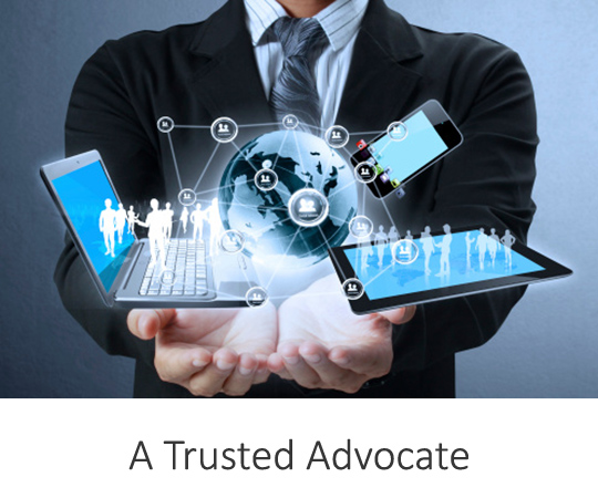 Trusted Advocate 2.jpg