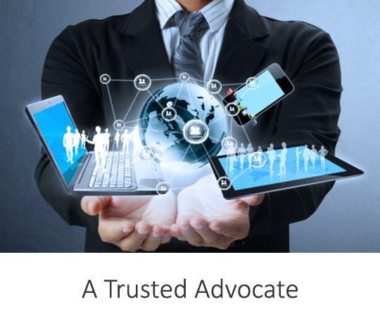Trusted Advocate 2.jpg