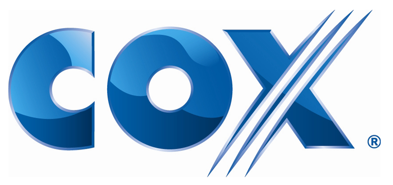 Cox Communications | Partner | Service Provider
