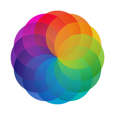 afterlight_app_icon-450x450.png