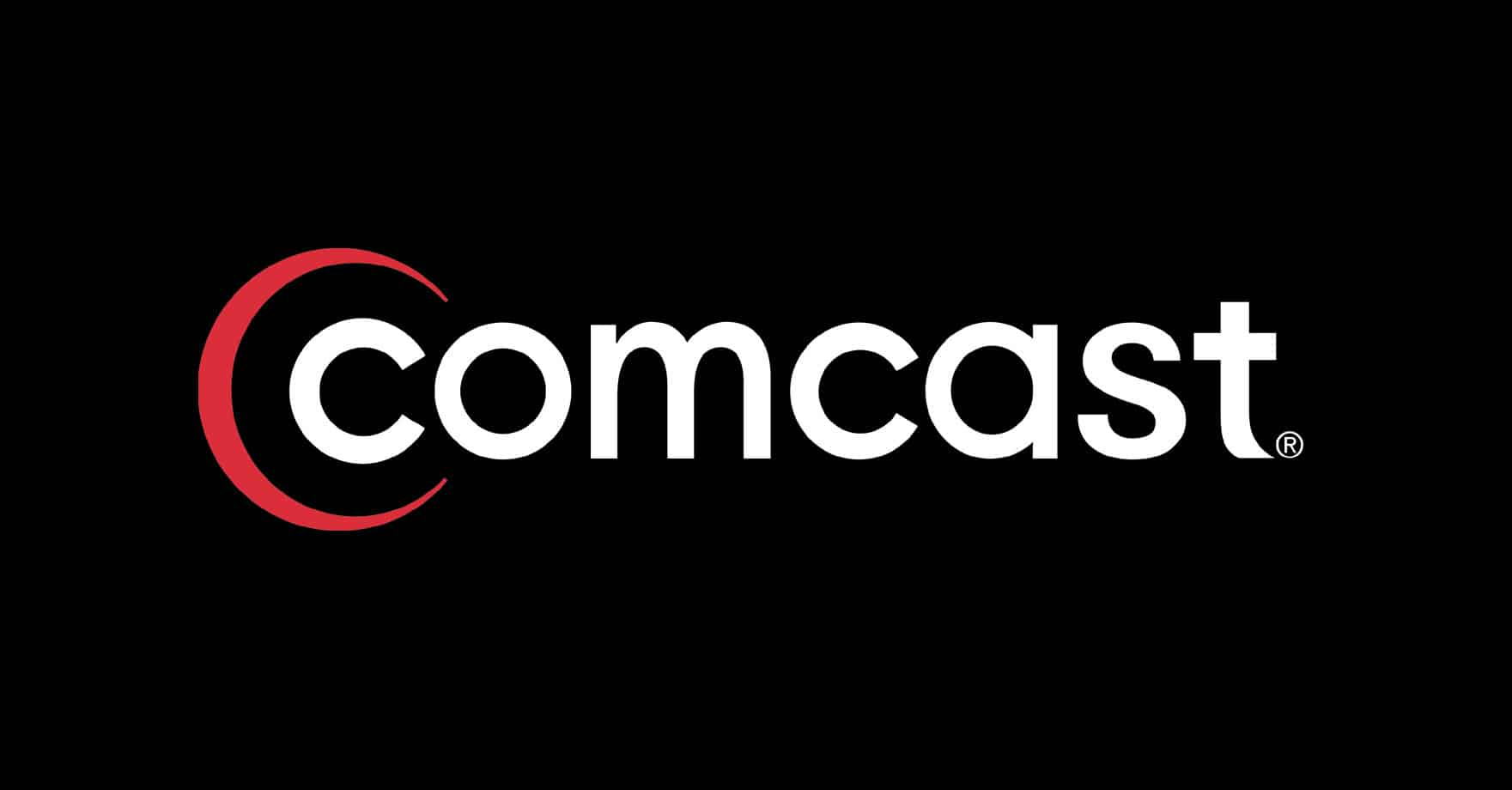 Comtel Communicationsblogcomcast To Launch Wireless Service In 2017