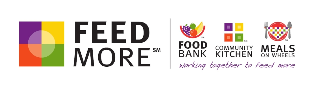 Feed-More-Logo-1.jpg