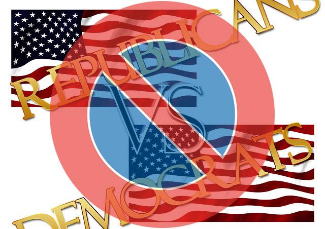 flag-234610_640.jpg
